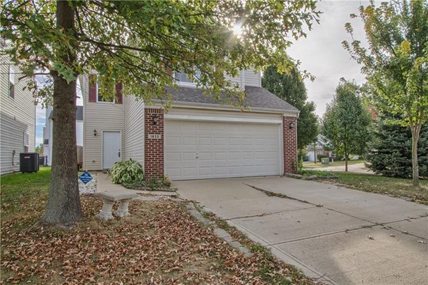 1633 Composer Way, Indianapolis, IN - USA (photo 3)
