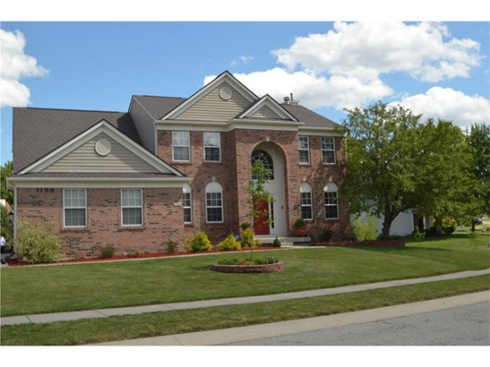 6223 Welker Drive, Lawrence, IN - USA (photo 2)