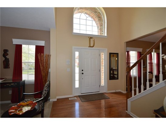 6223 Welker Drive, Lawrence, IN - USA (photo 3)