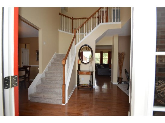 6223 Welker Drive, Lawrence, IN - USA (photo 4)