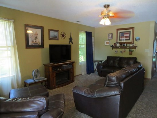 4033 Willow Court, Franklin, IN - USA (photo 4)