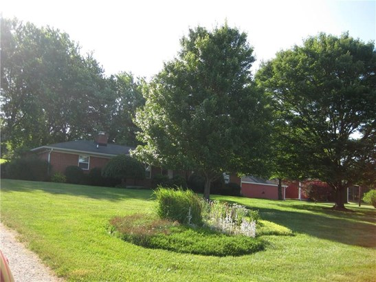 4725 Cragen Road, Martinsville, IN - USA (photo 2)