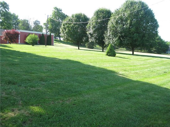 4725 Cragen Road, Martinsville, IN - USA (photo 3)