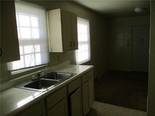 3357 East 20th Street, Indianapolis, IN - USA (photo 4)