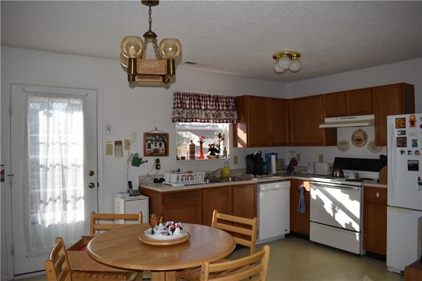 13286 North Swayzee Court, Camby, IN - USA (photo 2)