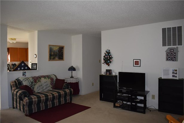 13286 North Swayzee Court, Camby, IN - USA (photo 3)