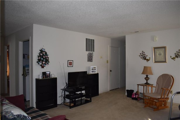 13286 North Swayzee Court, Camby, IN - USA (photo 4)