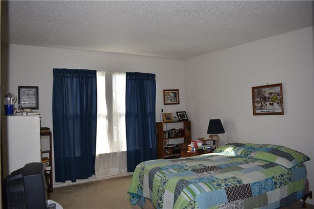 13286 North Swayzee Court, Camby, IN - USA (photo 5)