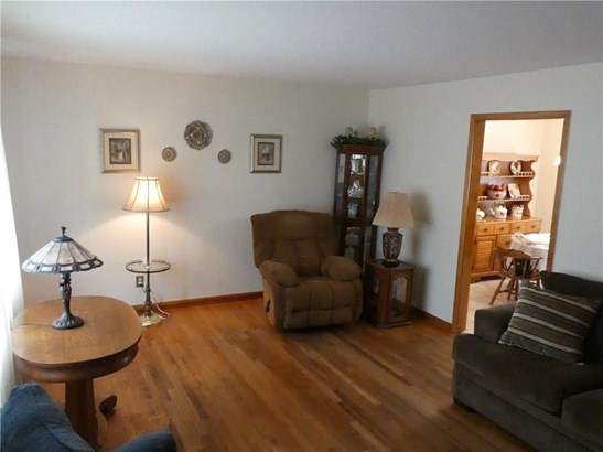 8705 East Michigan Street, Indianapolis, IN - USA (photo 3)