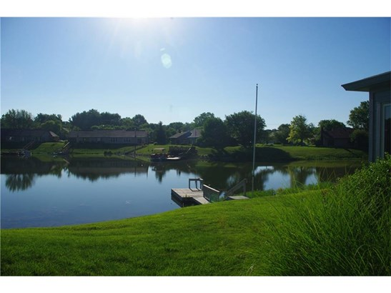 5901 Crystal Bay West Drive, Plainfield, IN - USA (photo 4)