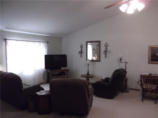1202 Sycamore Drive 18, Shelbyville, IN - USA (photo 4)