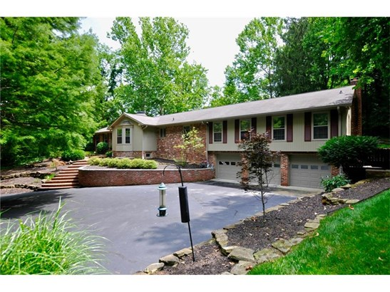 7580 Sargent Road, Indianapolis, IN - USA (photo 1)