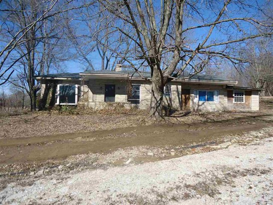 6821 St Rd 60 W, Mitchell, IN - USA (photo 1)