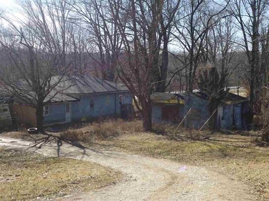 6821 St Rd 60 W, Mitchell, IN - USA (photo 5)