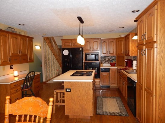 115 West Cedarview Court, Mooresville, IN - USA (photo 3)
