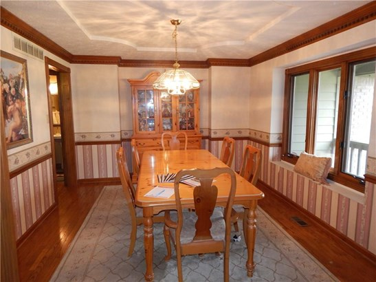 115 West Cedarview Court, Mooresville, IN - USA (photo 4)