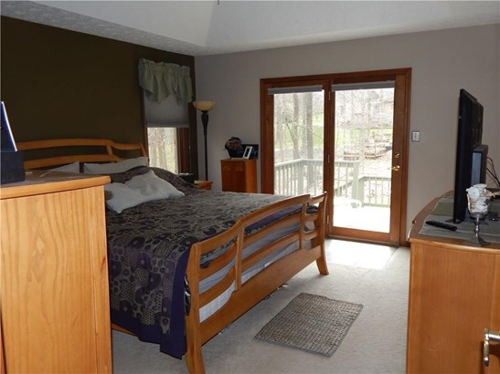 115 West Cedarview Court, Mooresville, IN - USA (photo 5)
