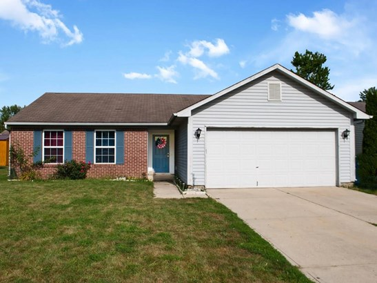 1328 Lynnwood Drive, Anderson, IN - USA (photo 1)