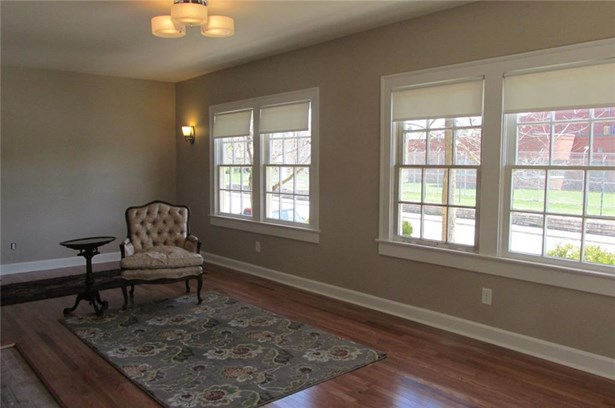 503 Woodruff Place East Drive, Indianapolis, IN - USA (photo 5)