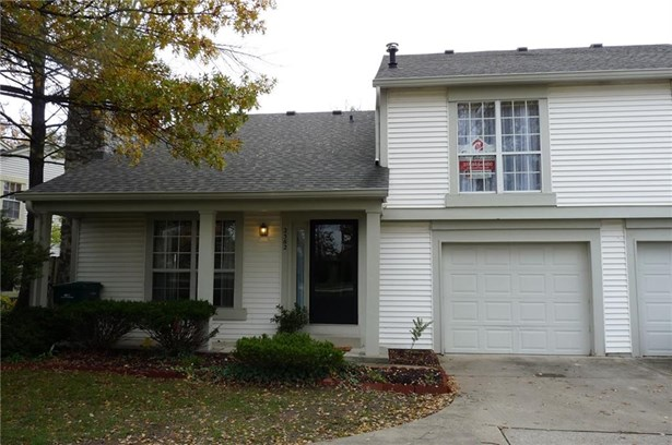 2562 Chaseway Court, Indianapolis, IN - USA (photo 3)