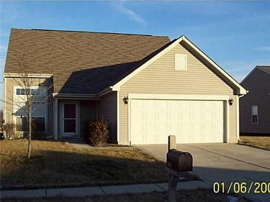 3195 Lodgepole Drive, Whiteland, IN - USA (photo 1)