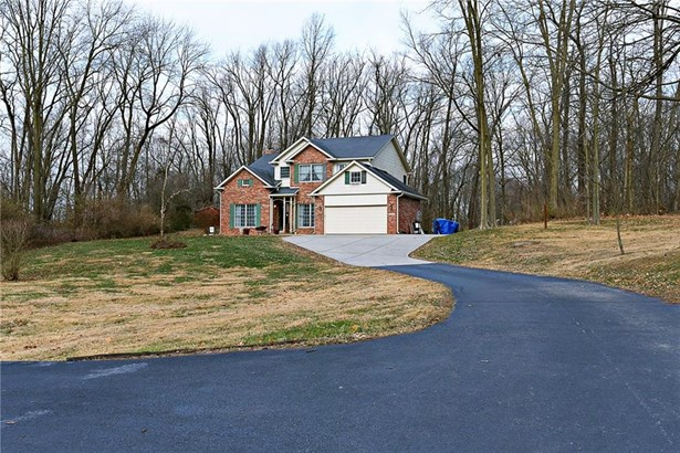5514 West Fall Creek Drive, Pendleton, IN - USA (photo 2)