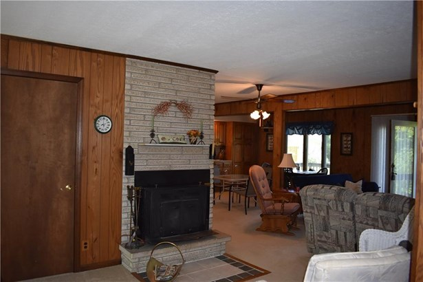 7204 Locust Lake West Drive, Spencer, IN - USA (photo 4)