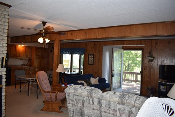 7204 Locust Lake West Drive, Spencer, IN - USA (photo 5)