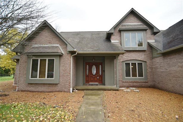 11025 Mallard Court, Indianapolis, IN - USA (photo 2)