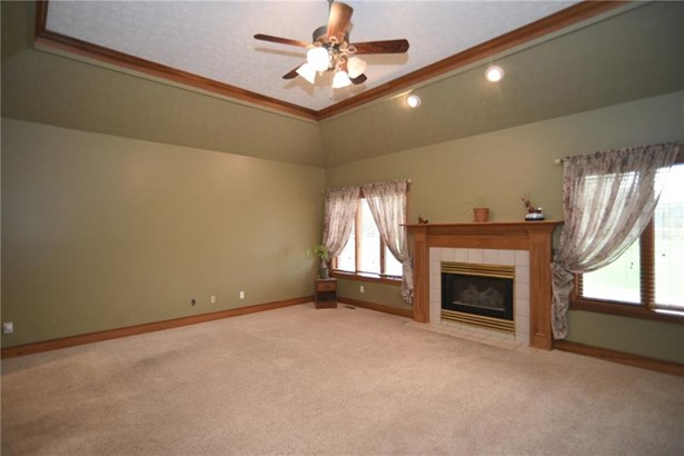 11025 Mallard Court, Indianapolis, IN - USA (photo 5)