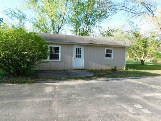 4698 Dorothy Lane, Unionville, IN - USA (photo 2)