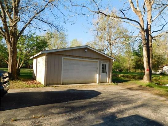 4698 Dorothy Lane, Unionville, IN - USA (photo 4)