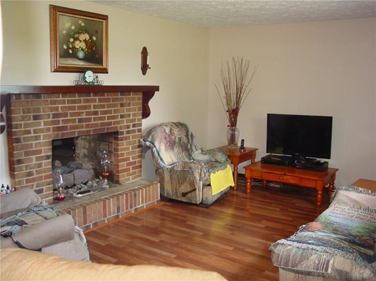 9259 West County Road 1000 N, Stilesville, IN - USA (photo 4)