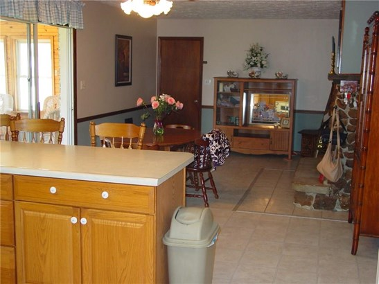 9259 West County Road 1000 N, Stilesville, IN - USA (photo 5)