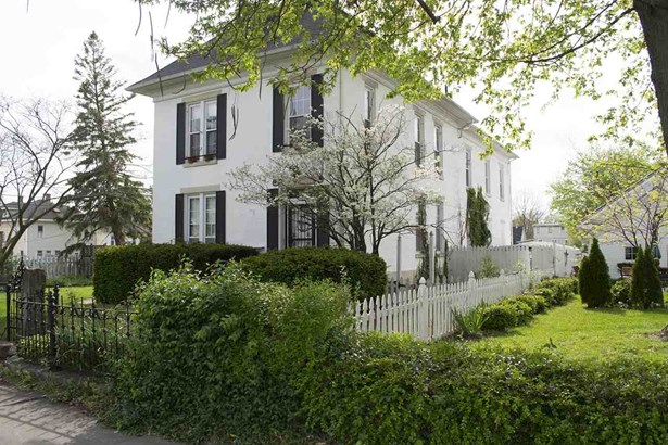 1407 L St, Bedford, IN - USA (photo 2)
