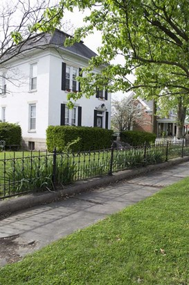 1407 L St, Bedford, IN - USA (photo 3)