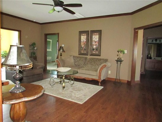 5375 East Commons West Drive, Mooresville, IN - USA (photo 3)