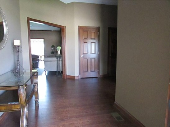 5375 East Commons West Drive, Mooresville, IN - USA (photo 5)