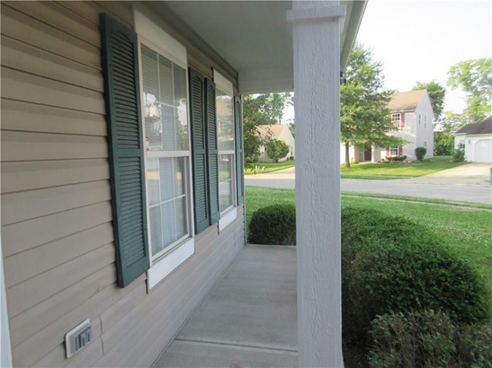 1643 Orchestra Way, Indianapolis, IN - USA (photo 2)