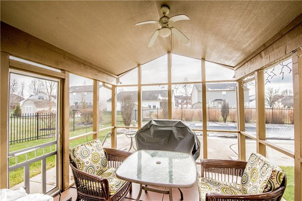 6815 Woodford Lane, Indianapolis, IN - USA (photo 4)