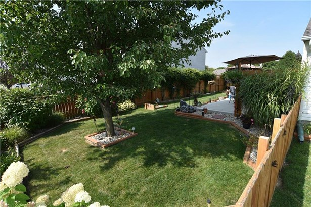 5103 Sandy Forge Drive, Indianapolis, IN - USA (photo 5)