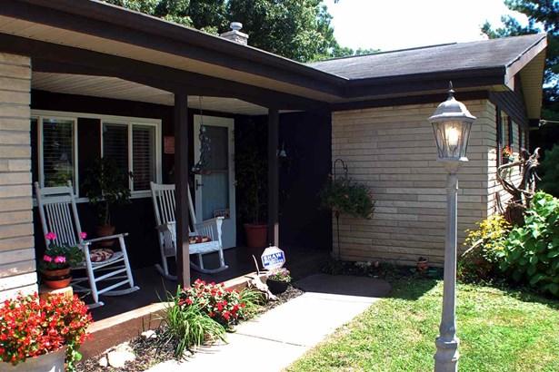 1215 S Shadeland Drive, Bloomington, IN - USA (photo 2)