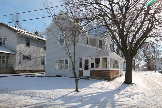 419 East 15th Street, Anderson, IN - USA (photo 1)