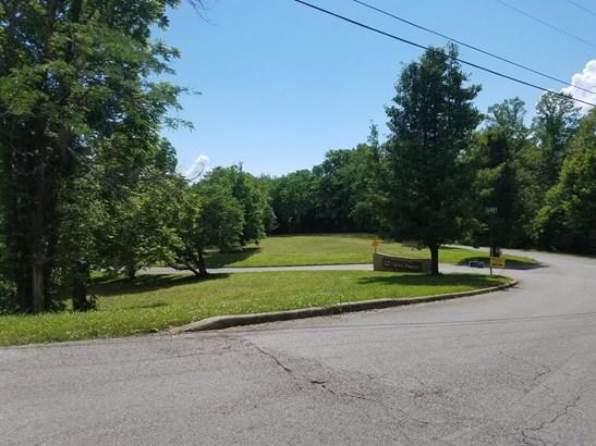 14 Lake Walk Drive, Somerset, KY - USA (photo 1)