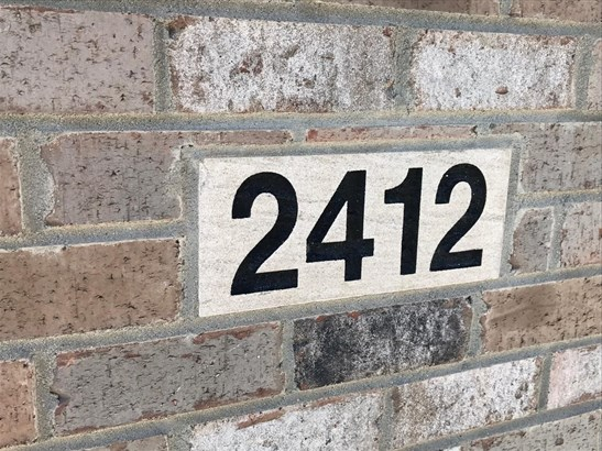2412 Armature Court, Lexington, KY - USA (photo 2)
