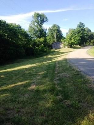 268 North Dividing Ridge Road, Sadieville, KY - USA (photo 2)