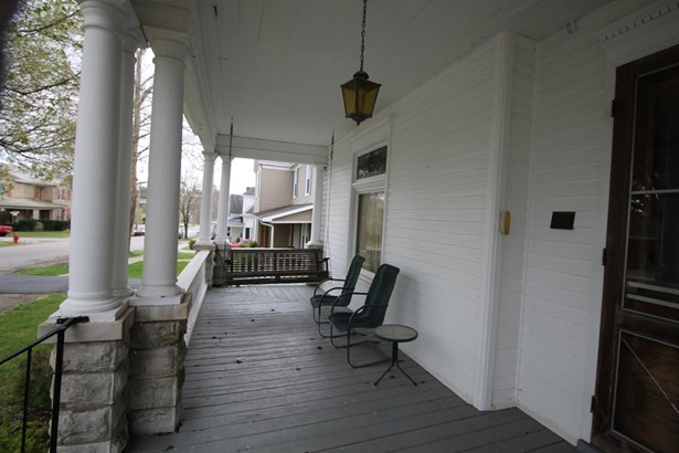 216 Sycamore Street, Carlisle, KY - USA (photo 2)