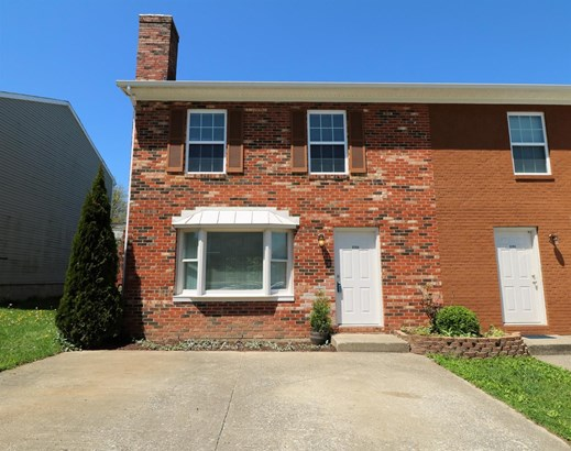 3703 Trent Circle, Lexington, KY - USA (photo 1)