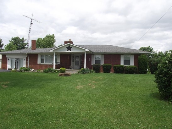 3065 Howell Drennen Road, Mt Sterling, KY - USA (photo 2)