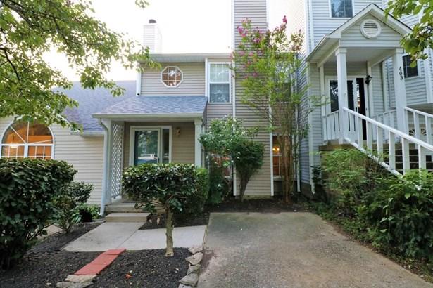 401 Windfield Place, Lexington, KY - USA (photo 1)